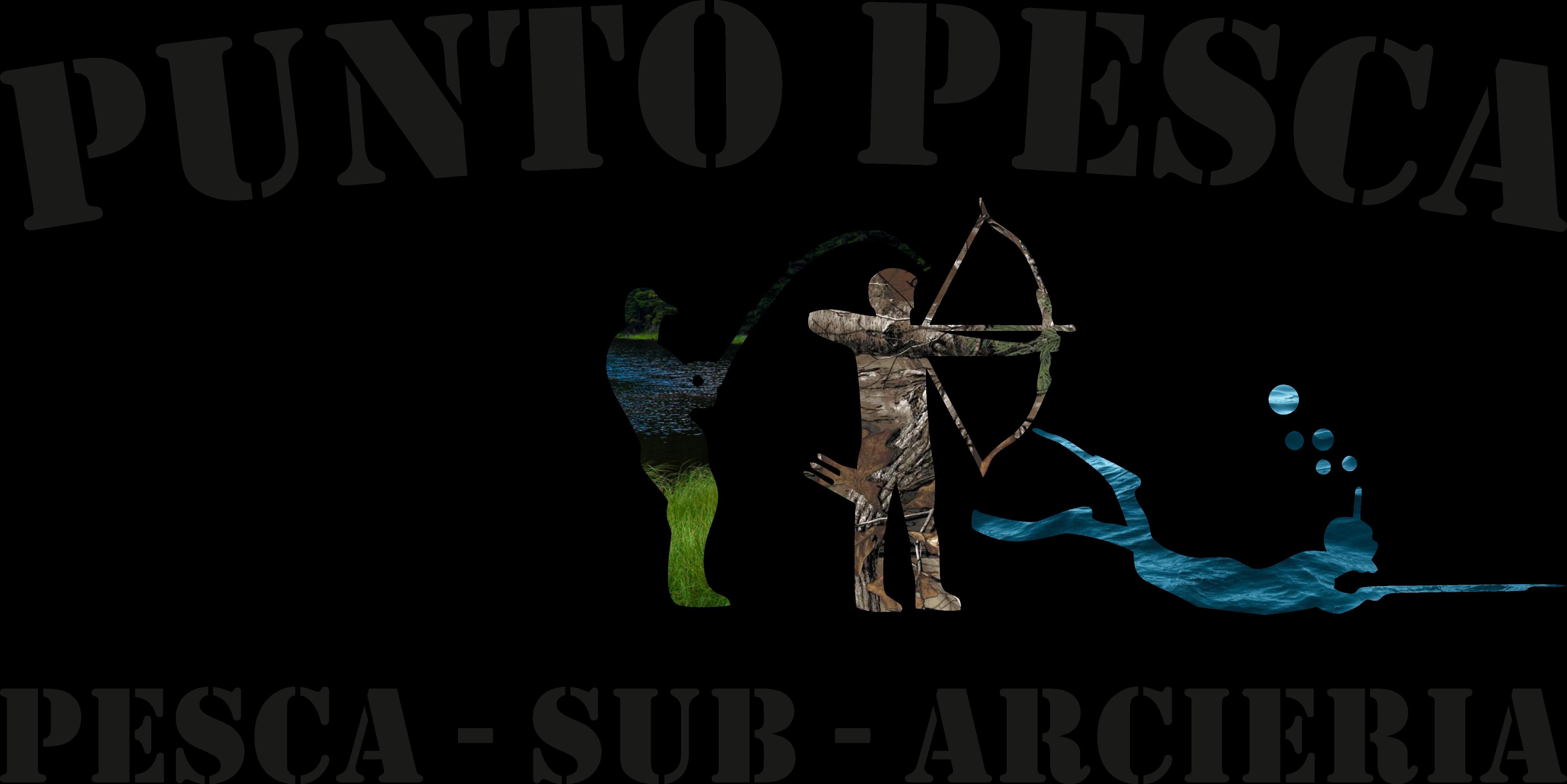 Punto Pesca Sub