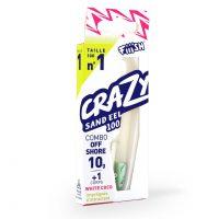 crazy 10g