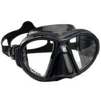 -Cressi-Air-Black-Mask-