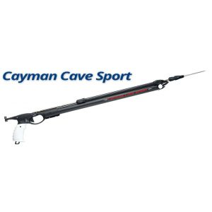 OMER SUB - Cayman Cave Sport