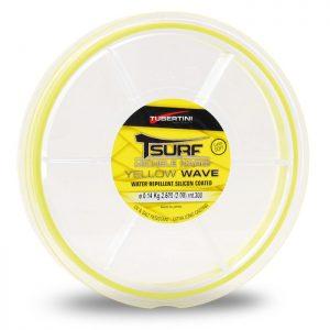 TUBERTINI - T Surf Yellow Wave 300m