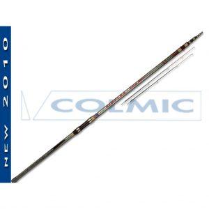 COLMIC - Simplex-300