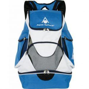 AQUA SPHERE - Back Pack