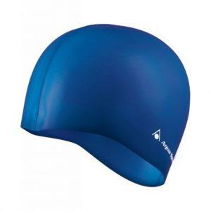 AQUA SPHERE - Swim Cap Classic Silicone