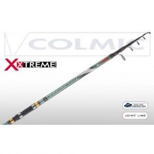 COLMIC - Variety Surf 4,20m-135g