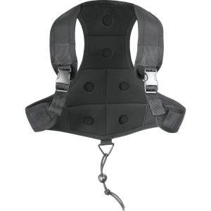 CRESSI SUB - Schienalino Back Weight
