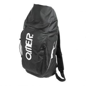OMER SUB - Dry Back Pack