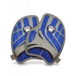 AQUA SPHERE - ErgoFlex HandPaddles