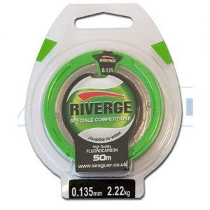 SEAGUAR - Riverge 50 m Speciale Competizione