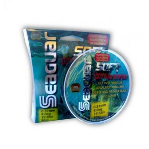 SEAGUAR - Seaguar Soft 50m