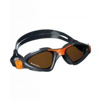 _kayenne_polarized_lens_gray_orange