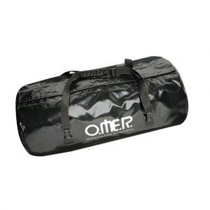 OMER SUB - Mega Dry Bag