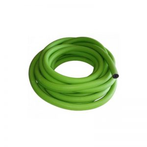 SALVIMAR - Elastico ABoost 14mm Green