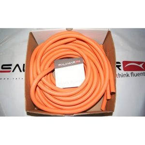 SALVIMAR - Elastico ABoost 14mm Orange