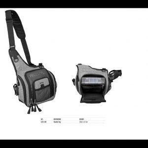 SPRO - Shoulder Bag Free Style