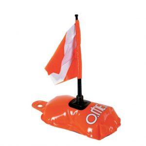 OMER SUB - Boa Action Float