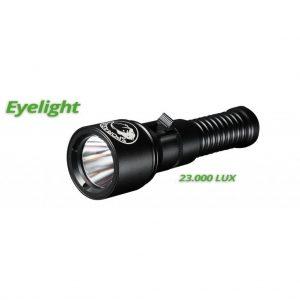 SPORASUB - Torcia Eyelight R