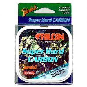 FALCON - Super Hard Carbon