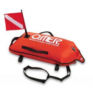 OMER SUB - Float Dry Bag