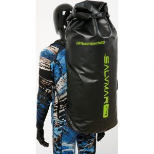 SALVIMAR - Dry Back Pack