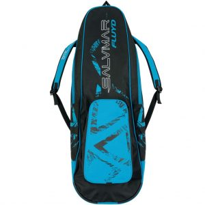 SALVIMAR - Fin Bag