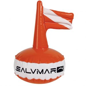 SALVIMAR - Boa Sferica
