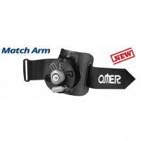 OMER SUB - Arm Reel Match 30