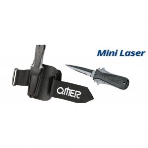 OMER SUB - Mini laser NEW