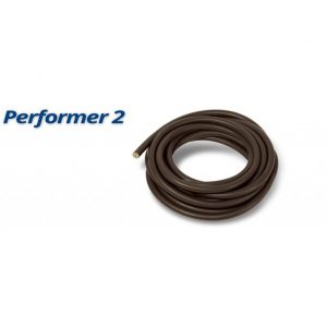 OMER SUB - Elastico Performer2 14 mm