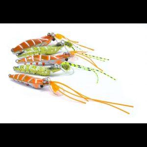 FIIISH - Candy Shrimp