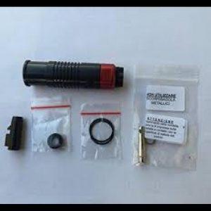 STC - Kit Testata Sottovuoto Air XII