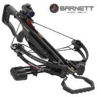 barnett-recruit-compound-crossbow