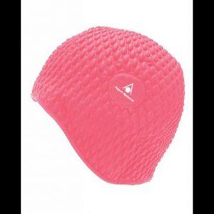 AQUA SPHERE - Bubble Cap.