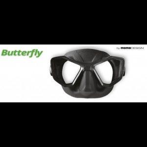 SPORASUB - Butterfly
