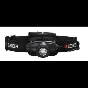 LEDLENSER - H5 Core