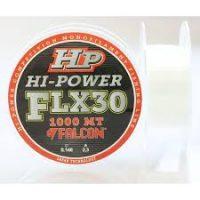 FALCON - Flx30 1000mt