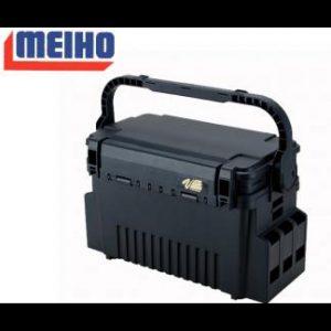 MEIHO - VS - 7070
