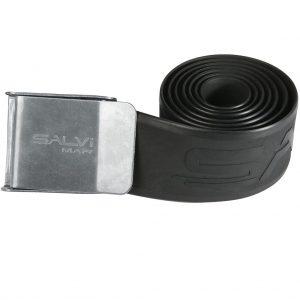 SALVIMAR - Cintura Elastica Pro Fibbia Inox