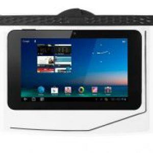 GOOPER - Custodia Mini Tablet Impermeabile