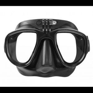 OMER SUB - Alien Mask (GoPro)