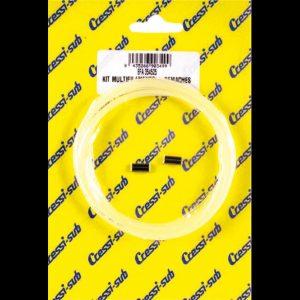 CRESSI SUB - Multifilamento Nylon 140