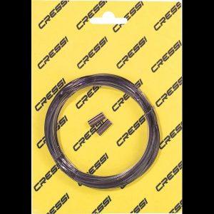 CRESSI SUB - Multifilamento Nylon 160