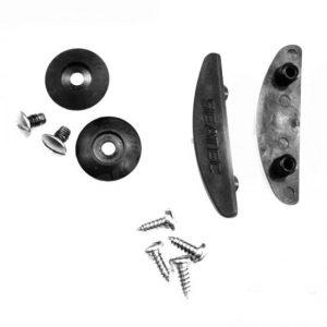 SEATEC - Kit Montaggio Scarpetta PRS