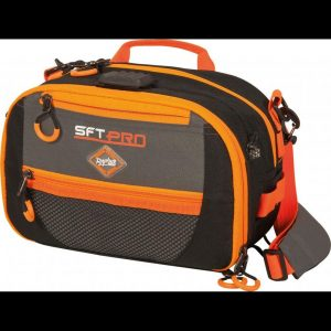 RAPTURE - SFT Chest Pack