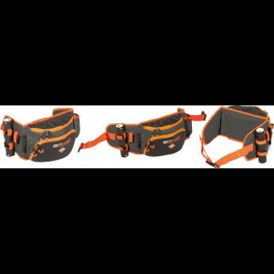 RAPTURE - SFT Pro Tactical Hip Pack