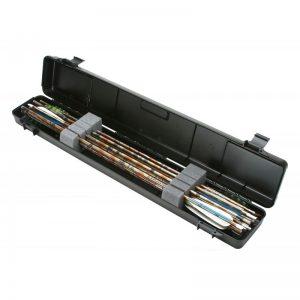 MTM - Portafrecce Ultra Compact