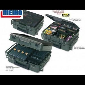 MEIHO - VS-3080