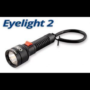 OMER SUB - Eyelight II