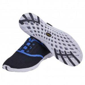 CRESSI SUB - Aqua Shoes
