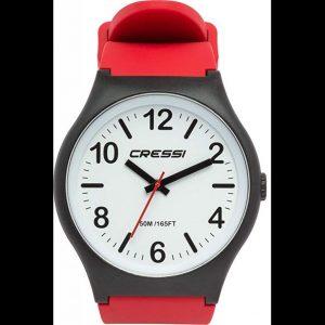 CRESSI SUB - Echo Watch